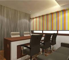 Best Interior Designer by Best Architect In Satellite Ahmedabad Best Interior Designer In