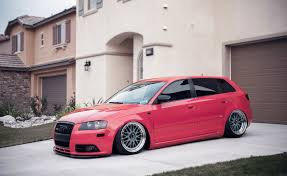 stanced cars drawing audi a3 stancenation vag pinterest audi a3 and cars