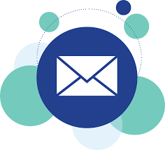 Email Business List by Importance Of Email List For Your Business U2013 Gowdham Subramaniam
