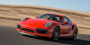 porsche 911 turbo s manual transmission 2017 porsche 911 turbo s is this an everyday supercar
