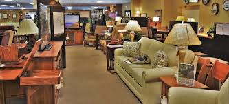 Farmers Furniture Living Room Sets Bristol Amish Market Pa Nj Amish Farmers Market Philadelphia Pa