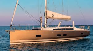 Blue Flag Yachts Some Of Our Best Boats Aboatblog