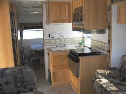 book of motorhome makeover ideas in india by jacob agssam com