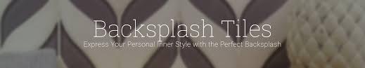 Backsplash Tiles Kitchen by Kitchen Backsplash Backsplash Tile Tilebar Com