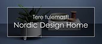 nordic design home design furniture lighting and accessories