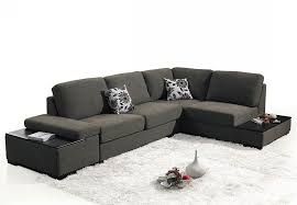 Apartment Sectional Sofa Modern Concept Apartment Size Sectional Sofa And Apartment Size