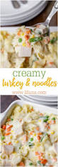 best way to cook a turkey for thanksgiving best 25 leftover turkey recipes ideas on pinterest easy