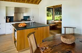 Kitchen Nook Design 22 Breakfast Nook Designs For A Modern Kitchen And Cozy Dining