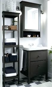 bathroom storage ideas sink pedestal sink storage ideas pedestal sink storage solutions