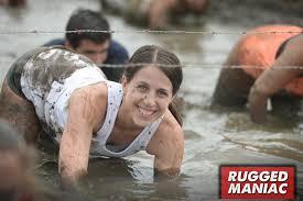 Rugged Manaic Travel Run Live Rugged Maniac 2016 Nj A Mud Run Done Right