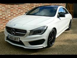 mercedes 220 amg mercedes 220 amg sport automatic panoramic sunroof sat