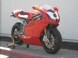 999r archives rare sportbikes for sale