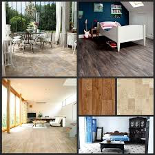 atlas cushion floor wood 4mm vinyl flooring kitchen