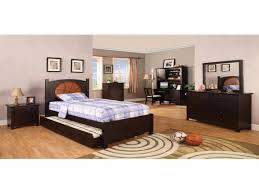 bedroom twin bedroom sets unique twin bedroom furniture set by