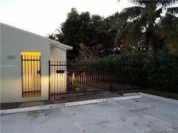4 639 miami fl 2 bedroom apartment for rent average 1 719