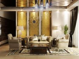 Classic White Interior Design Classic Interior Design For Living Room Nowbroadbandtv Com