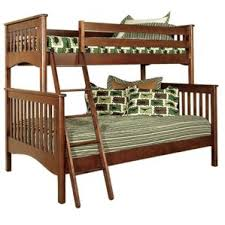 Bunk Bed With Sofa by Futon Bunk Bed U2013 Shop Bunk Beds With Futons
