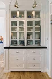 kitchen hutch ideas kitchen hutch cabinet innovation inspiration 23 built in design