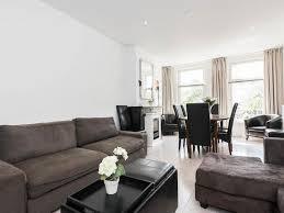 apartment hugo plaza amsterdam netherlands booking com