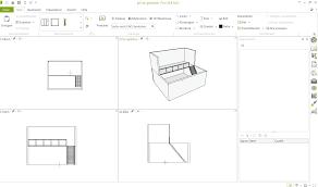 home design 3d zweites stockwerk zwischengeschosse und lofts mit dem pcon planner erstellen pcon blog
