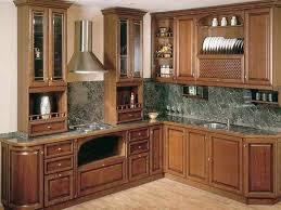 corner cabinet ideas kitchen corner cupboard kitchen storage ideas