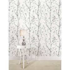 peelable wallpaper you u0027ll love wayfair ca