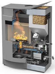 pelletofen wohnzimmer pelletöfen auch wasserführend zwischen frankfurt und fulda ries