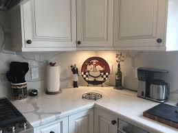 kitchen cabinets culver city culver city project woodmaster kitchen bath