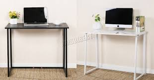 office desk with credenza office desk office credenza office table desk business furniture