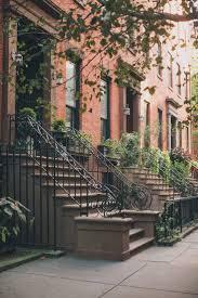 best 25 city ideas on pinterest