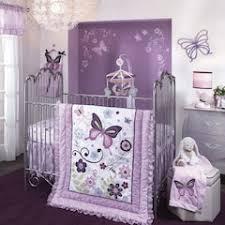 Teal And Purple Crib Bedding Purple Crib Bedding Sets Baby Bedding Baby Gear Kohl U0027s