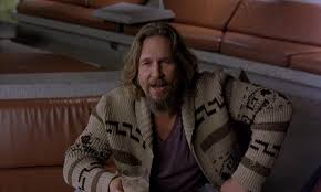 The Dudes Rug The Big Lebowski Costume Thread