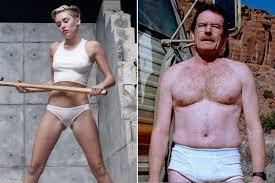 Miley Cyrus Halloween Costume Ideas Which Celebrity Knows Halloween Best Madbuzzhk