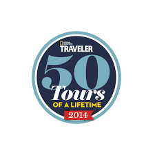 Tennessee traveler magazine images National geographic traveler magazine selects its 2014 tours of a jpg