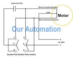 symbols likable motor wiring diagram block speed control
