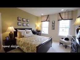 bedroom furniture catalogue luxurious bedrooms youtube