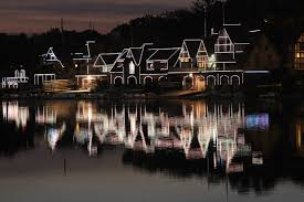 Boat House Row - boat house row philadelphia pa space by anthony m parente