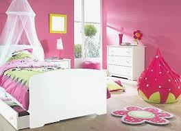 chambre de princesse pour fille chambre de princesse pour fille chambre princesse disney