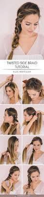 tutorial kepang rambut frozen collection of tutorial kepang rambut frozen intermezzone yuk