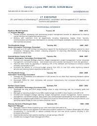 master resume template scrum master resume master resume scrum master resume