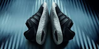 Most Comfortable Minimalist Shoes Adidas Pure Boost Askmen