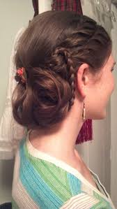143 best 1850 u0027s 1860 u0027s hairstyles images on pinterest