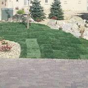 Reno Green Landscaping by Sierra Lawn U0026 Landscape Landscape Architects 3500 Lakeside Ct