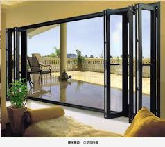 amazing glass sliding patio doors pella sliding patio doors home