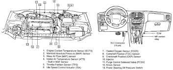 hyundai engine schematics hyundai wiring diagrams instruction