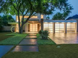 designer homes for sale home decor outstanding modern home for sale modern houses design