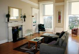 dreamhouse apartments blog luxury apartments suites for dreamhouse lynedoch living room 132