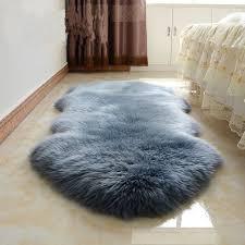 Sheepskin Rug Cleaning Best 25 Lambskin Rug Ideas On Pinterest Crystal Altar Calm