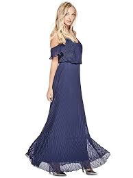 all dresses guess