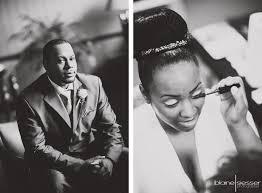 detroit wedding photographers the detroit wedding photography